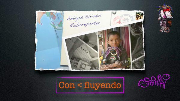 diapositiva.006