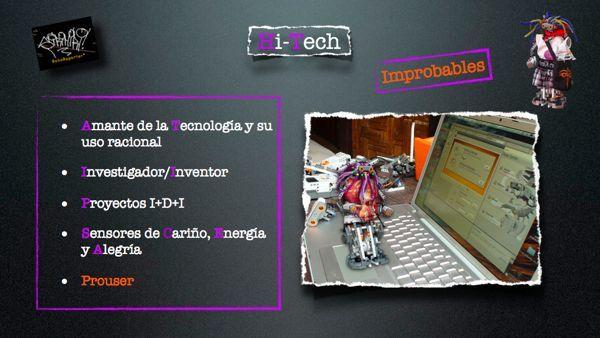 diapositiva.018