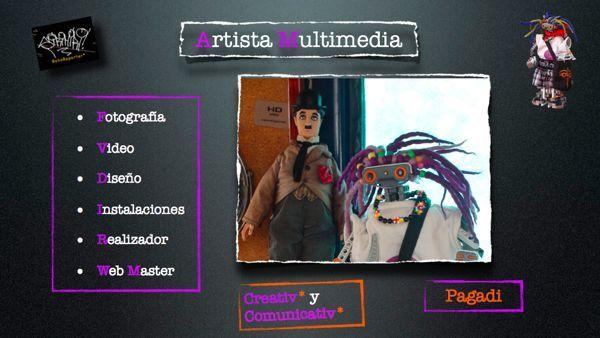 diapositiva.019