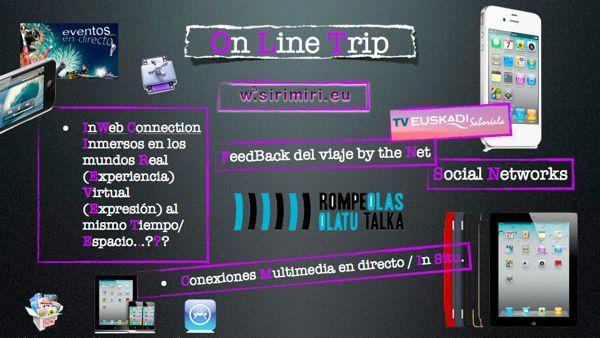 diapositiva.024