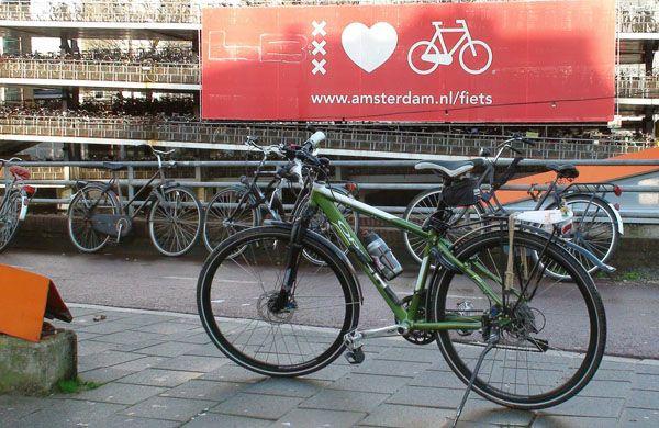 kontxi_loves_amsterdam