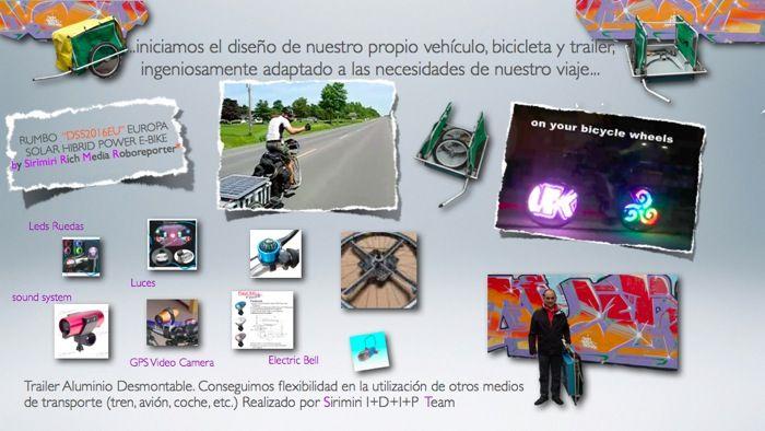 Diapositiva.017