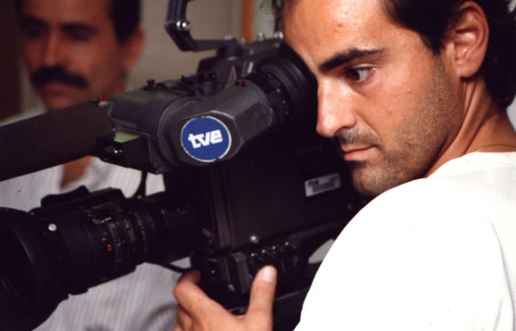 con-TVE-Camera-